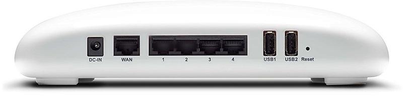 Razer Portal Wi-Fi Router