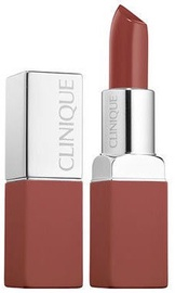 Huulepulk Clinique Pop Matte Lip Colour + Primer 01, 3.9 g
