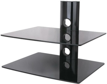 ART Double Shelf D-50N