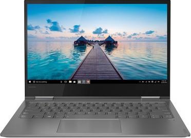 Lenovo Yoga S730-13 Iron Gray 81J00035PB