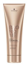 Schwarzkopf Blond Me Bond Enforcing Paint On Lightener 250ml