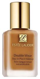 Estee Lauder Double Wear Stay-in-Place Makeup SPF10 30ml 5N1