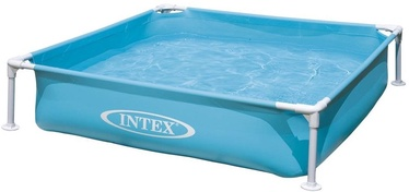 Intex Kids Pool Mini Frame Age 2+