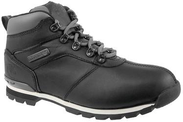 Timberland Splitrock 2 Hiker 6669A Black 43.5