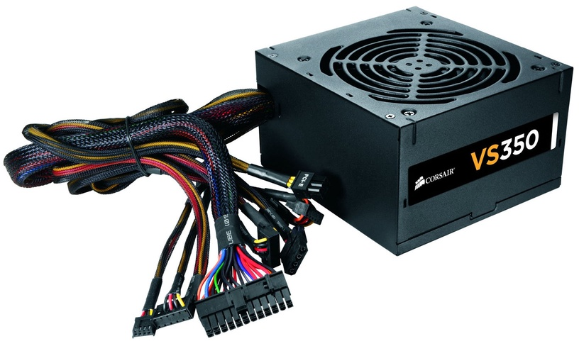 Corsair ATX 2.31 VS Series 350W CP-9020095-EU