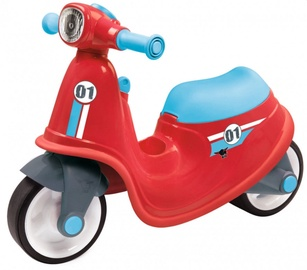 BIG Classic Scooter