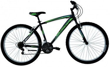 Велосипед Girardengo TMU27121B Mountain Bike
