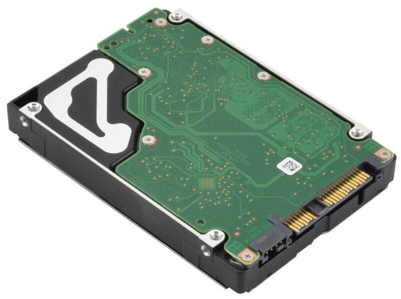 Seagate HDD Server Exos 10E2400 2.4TB