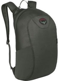 Osprey Ultralight Stuff Pack Shadow Gray