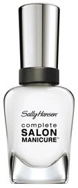 Sally Hansen Complete Salon Manicure Nail Color 14.7ml 760