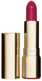 Clarins Joli Rouge Velvet Matte Lipstick 3.5ml 760V