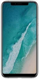 UleFone X 4/64GB Dual White