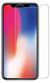 Tempered Glass Extreeme Shock Screen Protector Glass For Apple iPhone X