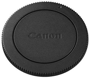 Canon Lens Cap RF-3
