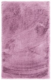 Vaip AmeliaHome Lovika, roosa, 170 cm x 120 cm (kahjustatud pakend)