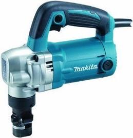 Makita JN3201J Nibbler 710W