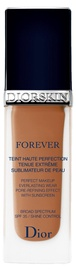Dior Diorskin Forever Perfecting Foundation SPF35 30ml 60