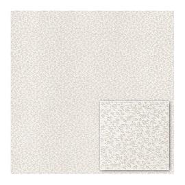Viniliniai tapetai Fiorenta 1, 712153