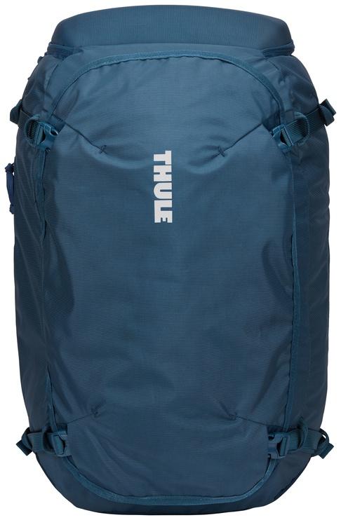 Thule Landmark 40L Women's Backpack Majolica Blue