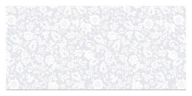 LIMPLEVE 13549 ANNA WHITE 45 CM (15)