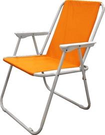 Sulankstoma kėdė Besk Camping