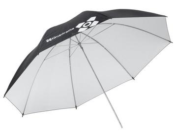Qauntuum Studio Umbrella 150 cm White