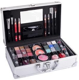2K Fabulous Beauty Train Case 66.9g
