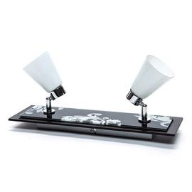 Lampa Easylink GU10180A-2B, 9 W