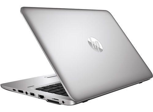 HP EliteBook 820 G3 Y3B65EA#ABB