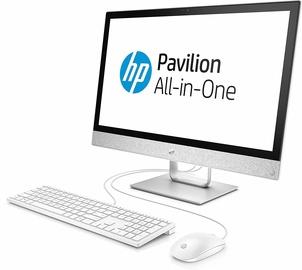 HP Pavilion AIO PC 24-r158ng