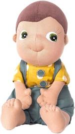 Тряпичная кукла Rubens Barn Tummies Organic Dolls Fahren