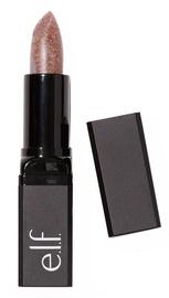 E.l.f. Cosmetics Lip Exfoliator 4.4g Brown Sugar