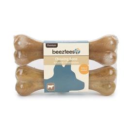 Skanėstai šunims Beeztees, 100-110 g, 2 vnt.