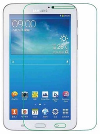 Tempered Glass Extreeme Shock Screen Protector for Samsung Galaxy Tab 3