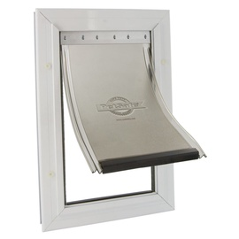 Дверной лаз PetSafe, 417 мм x 60 мм x 692 мм