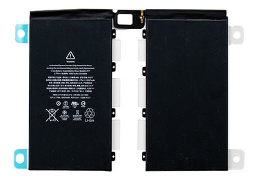 Apple Original Battery For Apple iPad Pro 12.9 10307mAh OEM