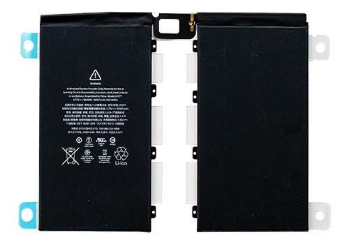 Apple Original Battery For Apple iPad Pro 12.9 10307mAh OEM