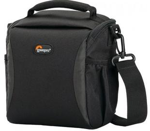 Lowepro Format 140 Bag Black
