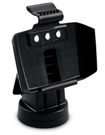 Garmin Echo Bail Mount