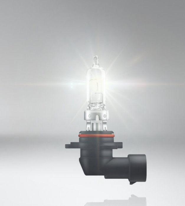 Osram HB3 60W 12V P20D 9005-01B