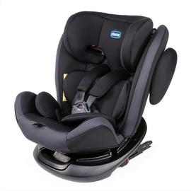 Automobilinė kėdutė Chicco Unico Black, 0 - 36 kg