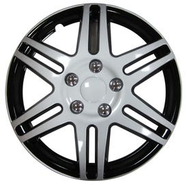 Bottari Sevilla Wheel Covers 4pcs 15""