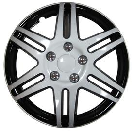 """Bottari Sevilla Wheel Covers 4pcs 15"""""""
