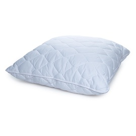 Comco Pillow 70x70cm White