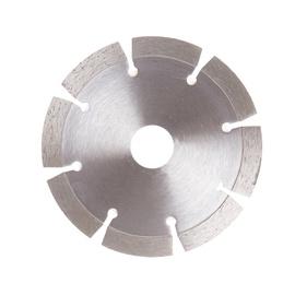 Deimantinis segmentinis pjovimo diskas Cedima 8-14/1580FCS, 115 x 22,23 x 1 mm