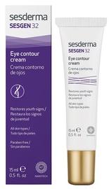 Sesderma Sesgen 32 Eye Contour Cream 15ml