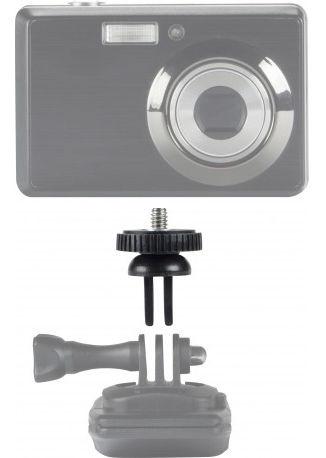 Speedlink SL Adapter 1/4 GoPro