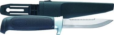 Nazis Jaxon AJ-NS01B Knife 22cm