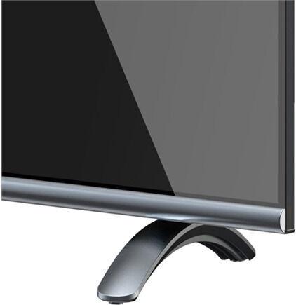"Televiisor AllView 40ePlay6000-F, 40 """