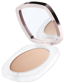 La Mer The Sheer Presed Powder 10g Light